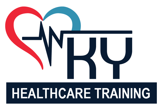 Kentucky Healthcare Training